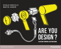Are You Design ?, Du design thinking au design doing