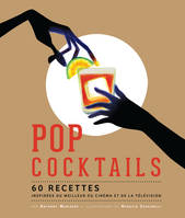 Pop Cocktails