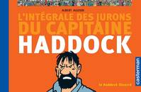 HADDOCK ILLUSTRE (NOUVELLE VERSION)