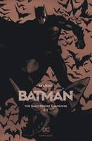BATMAN - TOME 2 - BATMAN 2 - CHRISTMAS EDITION