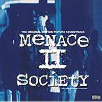 Menace Ii Society -hq-