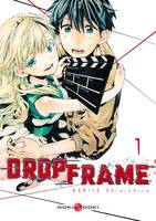 Drop Frame - vol.01