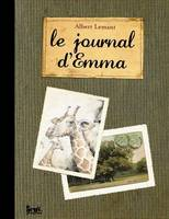 JOURNAL D'EMMA (LE)