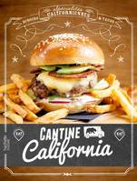 Cantine California, Eat place