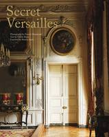 VERSAILLES - A PRIVATE INVITATION
