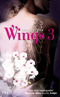3, Wings - tome 3
