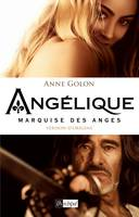 1, Angélique Marquise des anges t.1 - éd. origine GF, Version d'origine