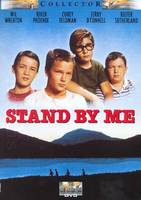 Stand by me 1986 Édition Collector