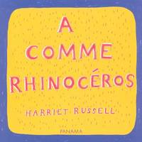 COMME RHINOCEROS (A)