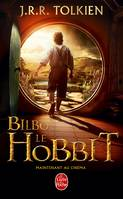 Bilbo le Hobbit - Edition Film 2012