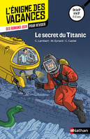 Le secret du Titanic
