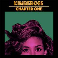 CD / Chapter One / Kimberose