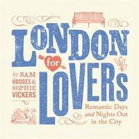 LONDON LOVERS /ANGLAIS
