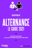 Alternance Le guide 2021
