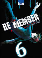 Re/member - tome 6
