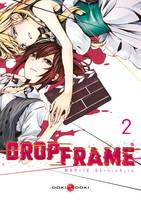 Drop Frame - vol.02