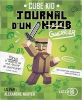 journal d'un Noob