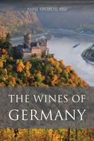 The wines of Germany (Anglais)