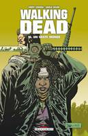 16, Walking Dead, Un vaste monde