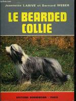 Le Bearded Collie.