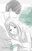 Perfect World - Chapitre 48
