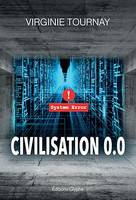 Civilisation 0.0, Science-fiction