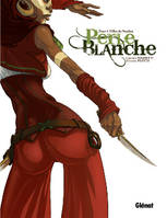 Perle Blanche, PERLE BLANCHE - TOME 01, 1 - Laurence Baldetti