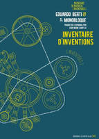 Inventaire d'inventions, inventées