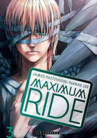 3, Maximum ride