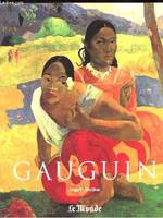 Paul Gauguin (1848