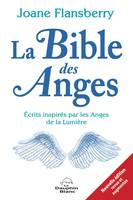 La Bible des Anges N.E.