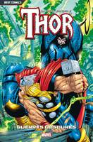 3, Thor, Guerres obscures