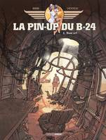La Pin-Up du B24 - volume 02