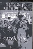 Amours : Histoires simples, histoires simples
