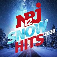 Nrj12 Snow Hits 2020