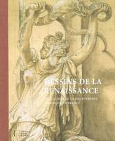 Dessins de la Renaissance, collection de la Bibliothèque nationale de France, Département des estampes et de la photographie