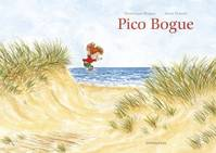 PICO BOGUE-INTEGRALE PICO BOGUE-INTEGRALE