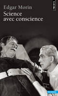 Science avec conscience