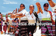 L'Indonesie Des Peuples