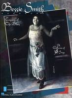 Bessie Smith Songbook: Empress Of The Blues