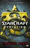 Starcraft, Evolution