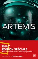 Artémis - Ed exclusive Fnac