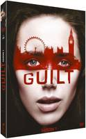 dvd / Guilt saison 1