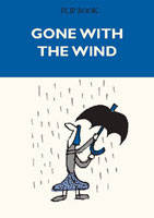 Gone with the wind, Flip Book