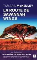 LA ROUTE DE SAVANNAH WINDS