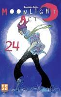 24, Moonlight Act T24