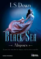 Abysses, Black Sea, T1