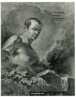 PIRANESI-TRILINGUE - JU, the complete etchings