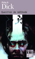 Question de méthode