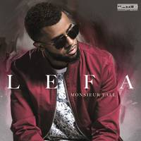 CD / Monsieur Fall / LEFA